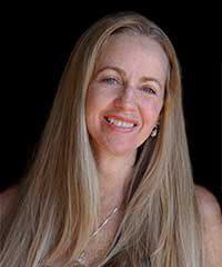 Deborah Harnett